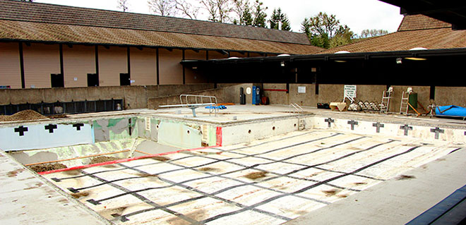 Indiana-based company working on making necessary fixes to UCC pool.