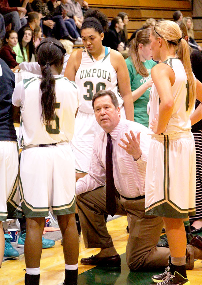 Riverhawk coach adds 700 victories to storied career